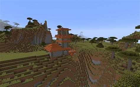 cliff side house cliff side house minecraft project
