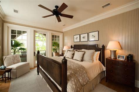 bahama bedroom bahama bedroom furniture bedroom with barrel vault chandelier clerestory crown
