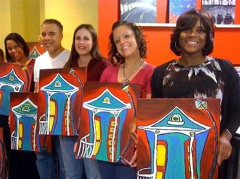 paint with a twist sugar land painting with a twist sugar land tx hours address