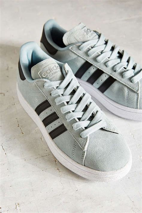 25 best ideas about adidas cus on adidas cus shoes summer sneakers and