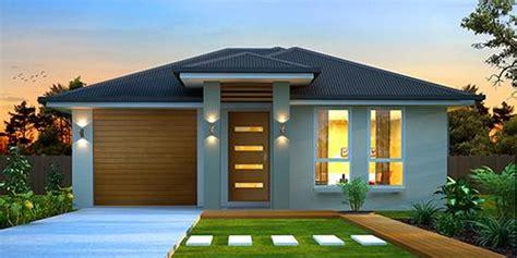 calypso by rivergum homes new contemporary home design 3