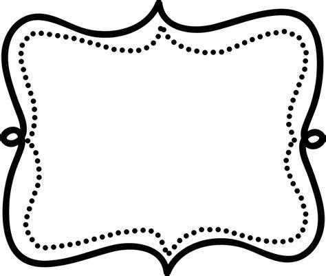 how to create doodle frames doodle frame border png doodle frame p illustrations