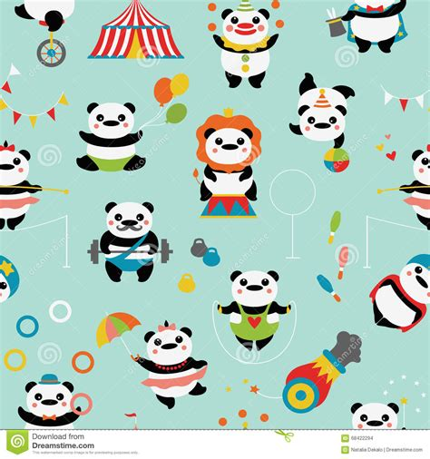 pattern jugglers jugglers cartoons illustrations vector stock images