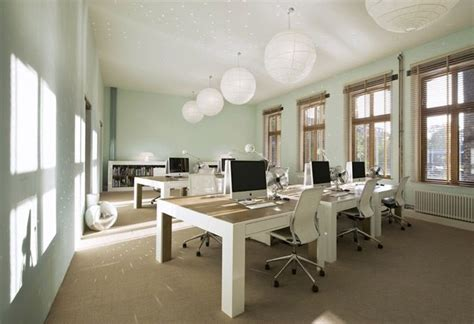 office design inspiration startup small business and entrepreneur office design inspiration office space design