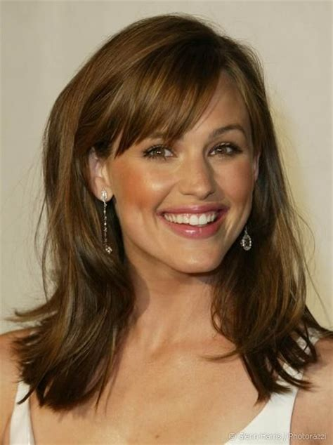 type three hairstyles pictures dressing my truth blog more celeb hair styles for type 2