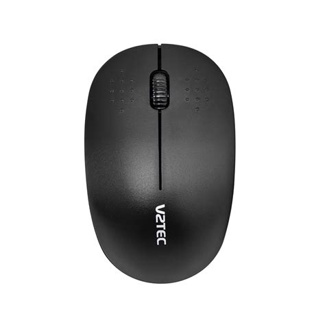 Gaming Mouse Wireless Optical 2 4ghz Black T3010 1 portable wireless optical gaming mouse 2 4ghz vz3100 black jakartanotebook