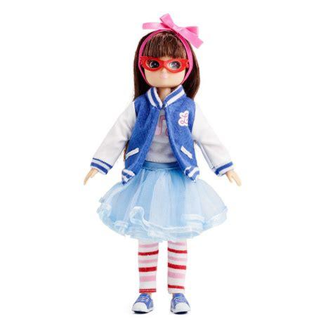 lottie doll glasses rockabilly lottie doll byrnes
