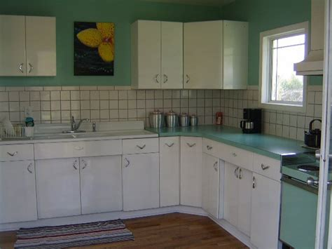 youngstown kitchen cabinets youngstown kitchen cabinets craigslist reanimators