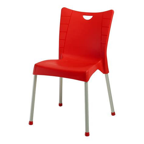 Clear Chairs Cheap by Dining Chairs Amazing Plastic Dining Chair Clear Plastic