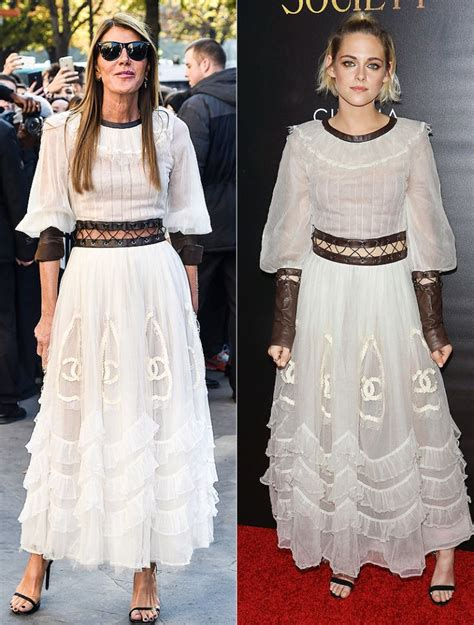 my cast on pinterest keke palmer gemma arterton and emma watson 162 best images about who wore it best on pinterest