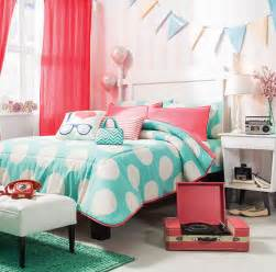 Girls Queen Size Comforter Twin And Full Queen Size Girls And Teens Fashion Comforter