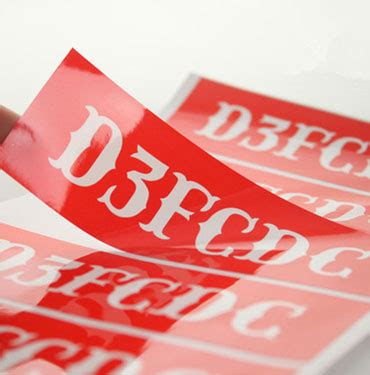 printable clear sticker paper singapore stickers printing graphic direction part 3