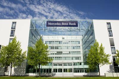mercedes bank berlin mercedes bank w 228 hlt standort f 252 r neues service center