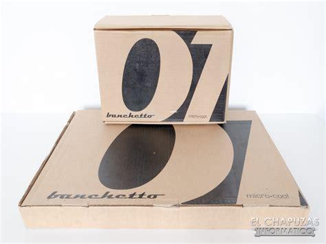 microcool banchetto 101 review microcool banchetto 101