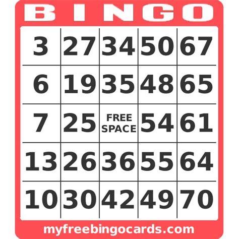 make bingo cards with pictures die besten 17 ideen zu bingo auf