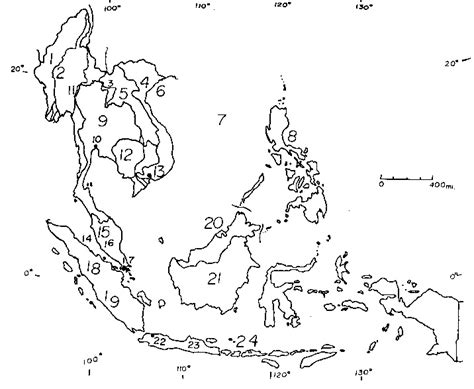 blank map of south asia blank map of southeast asia