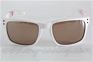 Kacamata Mp3 Sunglasses Mp3 jual kacamata oakley mp3 171 heritage malta
