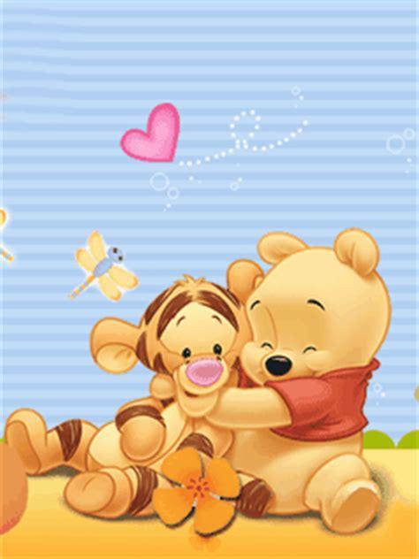 imagenes de feliz cumpleaños winnie pooh para facebook imagens cutes ursinho pooh