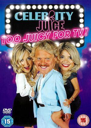 celebrity juice online watch series best of british tv series to rent on dvd for 2017 cinema