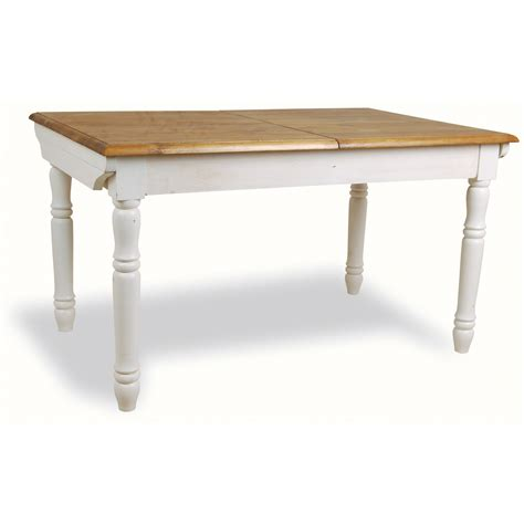 Picture Of Expandable Dining Table Round 187 Home Decorations Insight » Home Design 2017