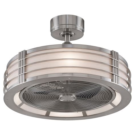 ceiling fan for bathroom ceiling fans with lights 85 astounding bathroom light
