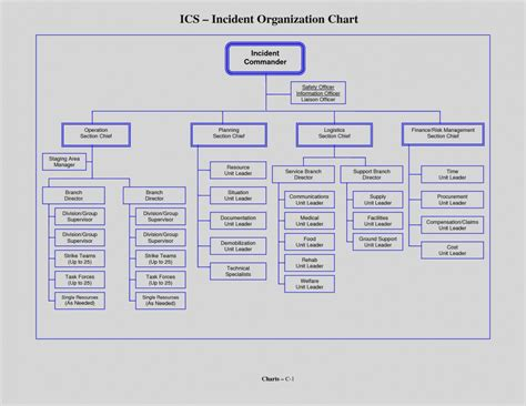 master reset vizio tv amazing of blank org chart template organizational
