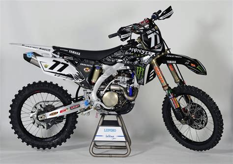 energy motocross gear energy motocross cars trucks bikes boats toys