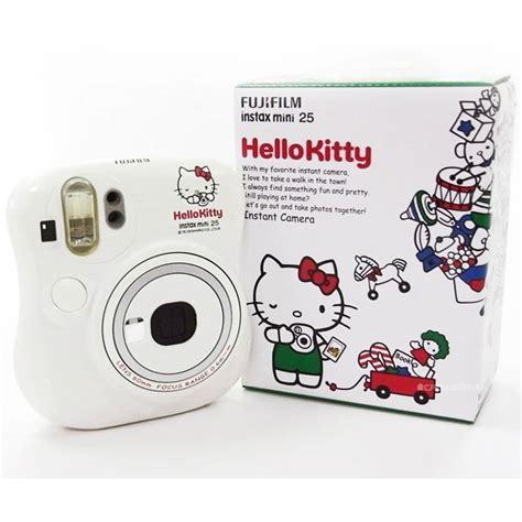 instax mini film wholesale malaysia fujifilm hello kitty instax mini 25 instant film camera