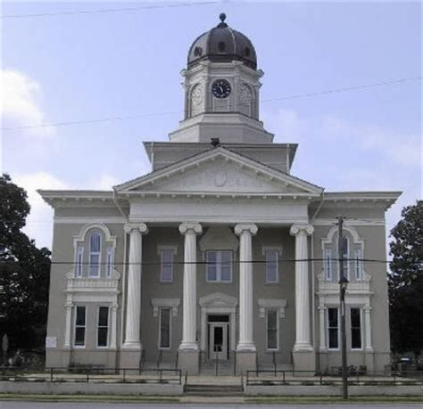 Pulaski County Court Records Arkansas Images Pictures