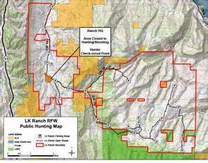 meeker colorado map maps topo lk ranch meeker colorado