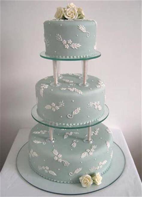 Wedding Cake Pillars by Pillar Wedding Cake