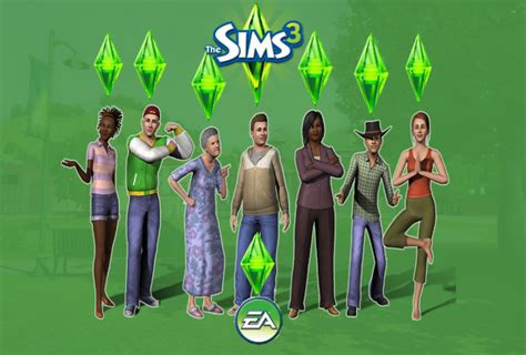 mod the sims the sims 3 patch downloader the sims 3 patch download