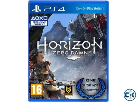 Bd Ps4 For Honor ps4 all brand new best price in bd clickbd