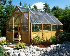 green home plans free greenhouse plans assembly of a sun country greenhouse