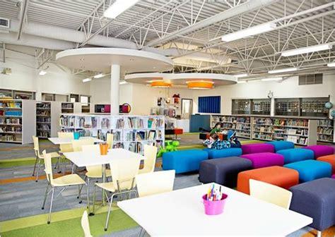 interior design schools in pa classes seattle interior design schools in pa