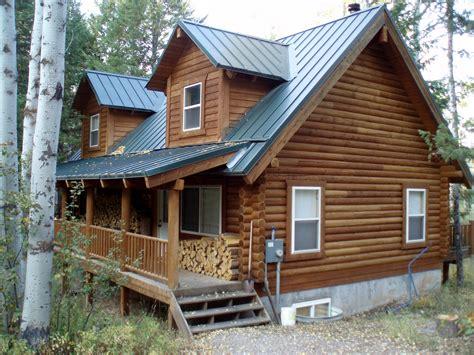 pine hollow log homes pine hollow log homes artenzo
