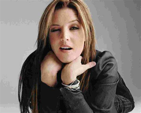 lisa marie presley wikipedia lisa marie presley quotes quotesgram