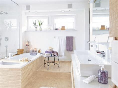spiegelschrank querformat wohnidee badezimmer