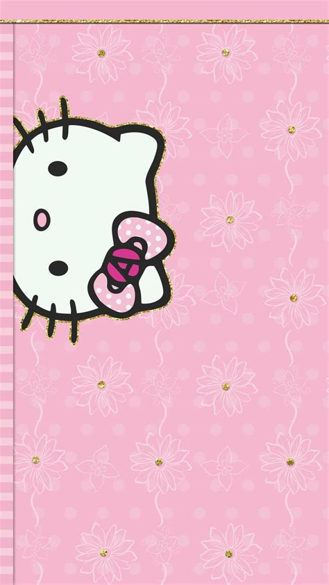 theme hello kitty cho ios 9 1502 best phone wallpaper images on pinterest hello