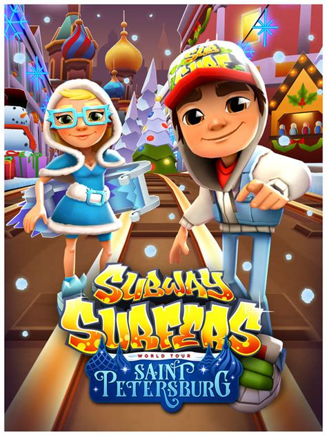 full version forever subway surfers subway surfers appaddict