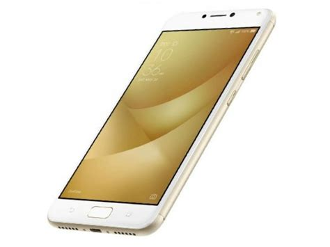 Lcd Zenfone 4 Max 5 5 Zc554klx00ld Complete Touchscreen asus zenfone 4 max launched specs price and release