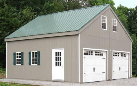 Prefab Gable Roof 25 Best Ideas About Prefab Garages On Prefab
