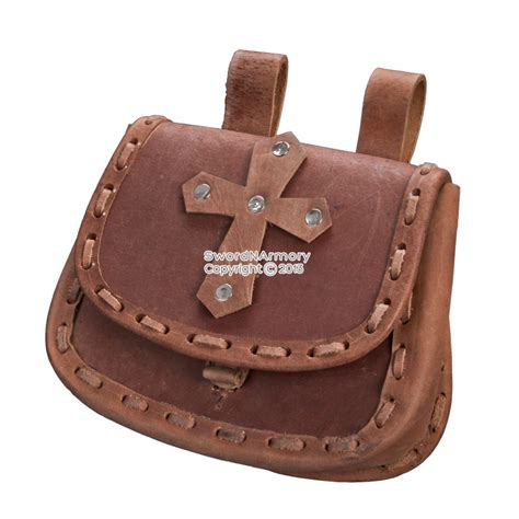 western leather belt pouches images