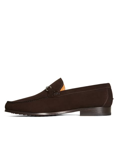 brothers suede loafers brothers suede loafers 28 images brothers harrys of