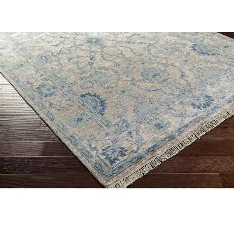 gray and blue rug gray and blue bordered rug