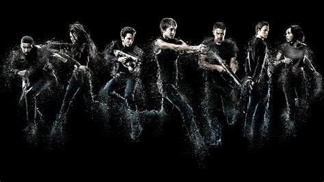 review film insurgent adalah fat movie guy insurgent review fat movie guy