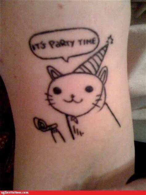 giraffe tattoo nipple 88 best funny images on pinterest funny stuff funny