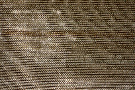 Lshade Upholstery by Shade Cloth Fabric Texture Picture Free Photograph