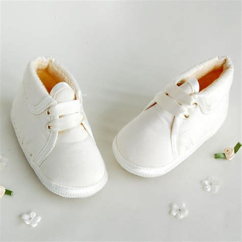 christening shoes boys shoes from s christening centre