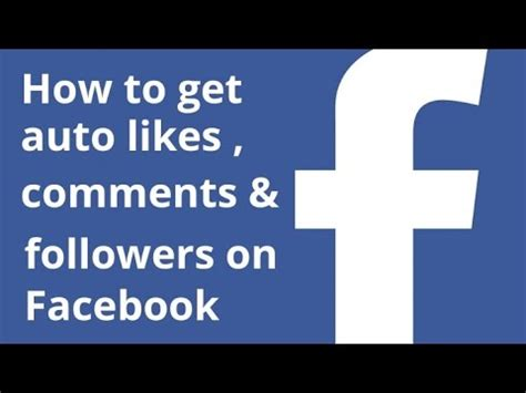 5 032 likes 7 comments how to get auto likes auto comments for